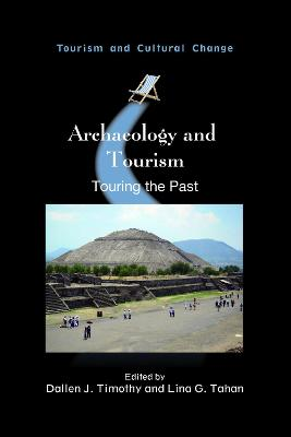 Archaeology and Tourism