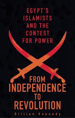 From Independence to Revolution
