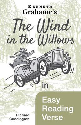The Wind in the Willows in Easy Reading Verse