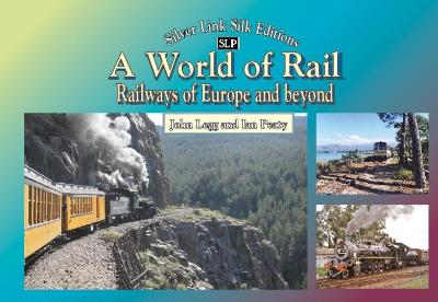 World of Rail