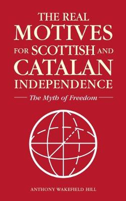 The Realm Motives for Scottish and Catalan Independence