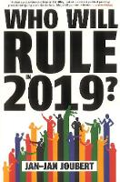 Who will rule in 2019?