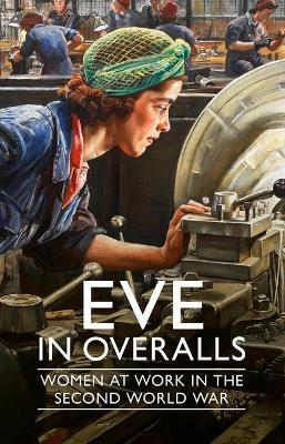 Eve in Overalls