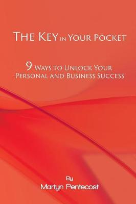 The Key in Your Pocket