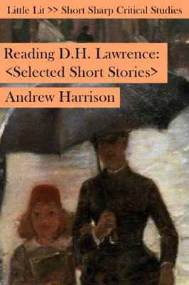 Reading D H Lawrence