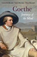 Goethe: Journey of the Mind