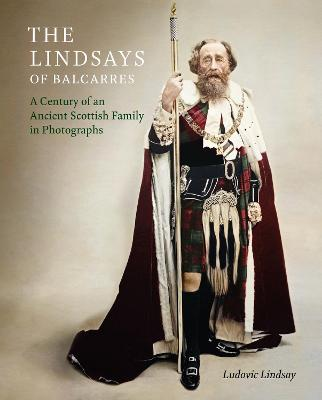 The Lindsays of Balcarres