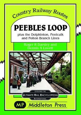 Peebles Loop