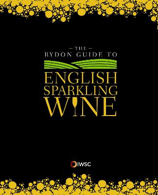 Rydon Guide to English Sparkling Wine