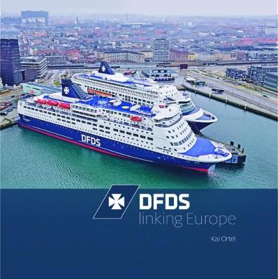 DFDS - Linking Europe