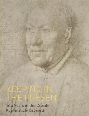 Keeping in the Present