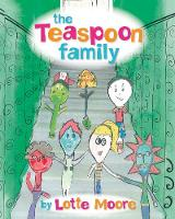 Teaspoon Family