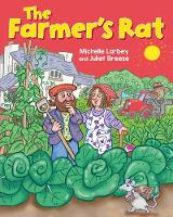 The Farmer's Rat