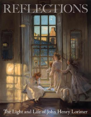 Reflections: The light and life of John Henry Lorimer