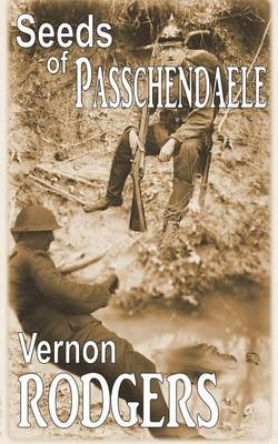 Seeds of Passchendaele