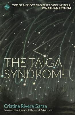 The Taiga Syndrome
