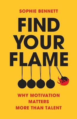 Find your flame