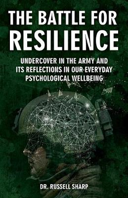 The Battle For Resilience