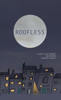 Roofless