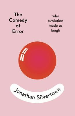 The Comedy of Error