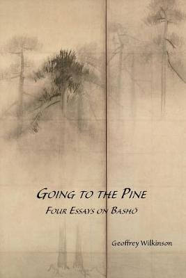Going to the Pine