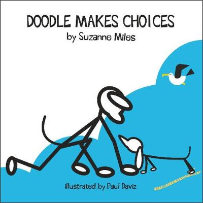 Doodle Makes Choices