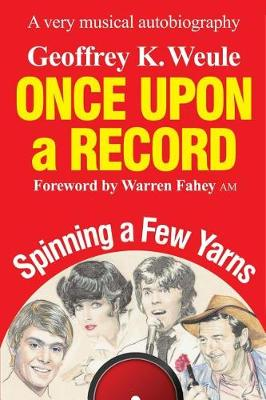 Once Upon a Record