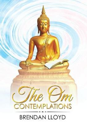 The Om Contemplations