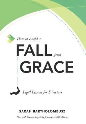 How to Avoid a Fall from Grace