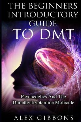 The Beginners Introductory Guide To DMT - Psychedelics And The Dimethyltryptamine Molecule