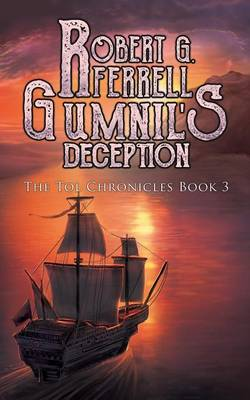 Gumnil's Deception