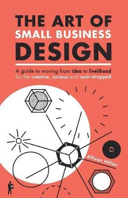 The Art of Small Business Design