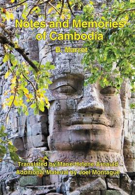 Notes and Memories of Cambodia