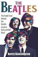 The Beatles! the Inside Story Behind the World's Greatest Rock and Roll Band