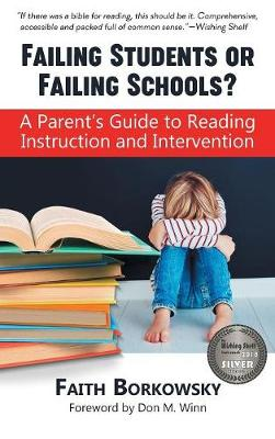 Failing Students or Failing Schools?