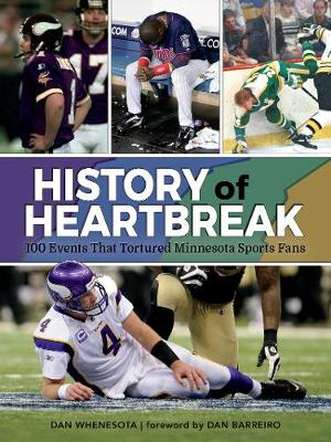 History of Heartbreak