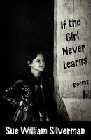 If the Girl Never Learns