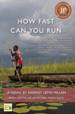 How Fast Can You Run