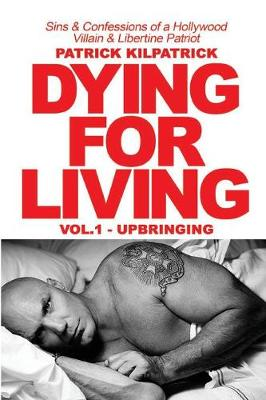 Dying for Living