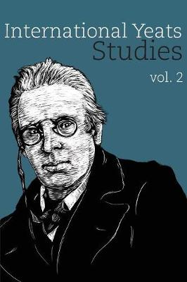 International Yeats Studies