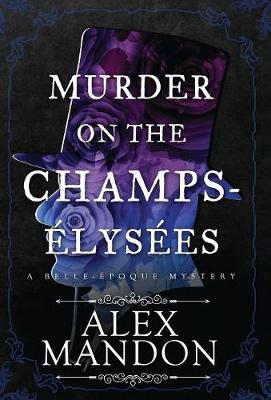 Murder on the Champs-�lys�es