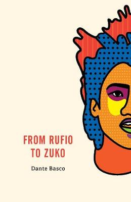 From Rufio to Zuko: Lost Boys Edition
