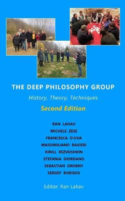 The Deep Philosophy Group (2nd Edition)