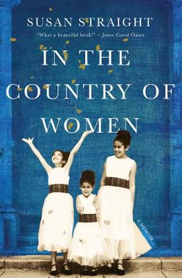 In the Country of Women