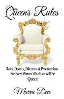 The Queen's Rules