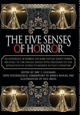 The Five Senses of Horror