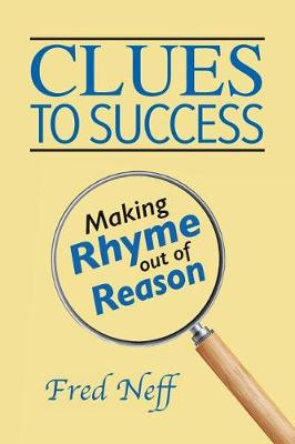Clues to Success