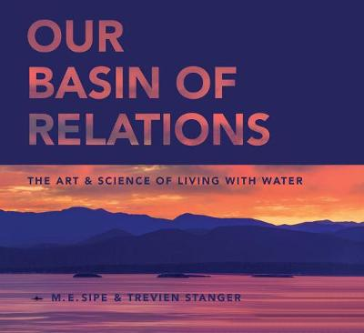 Our Basin of Relations