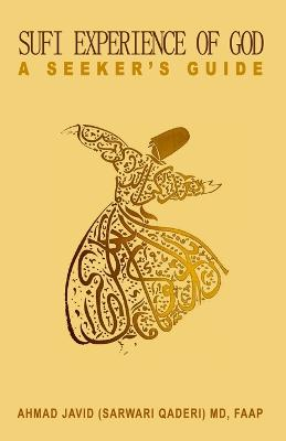 Sufi experience of God