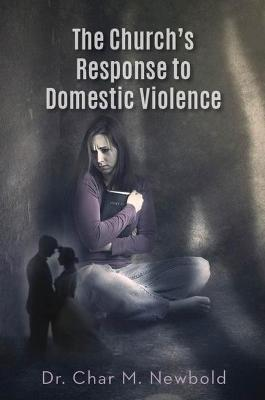 The Church's Response to Domestic Violence